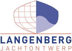 Langenberg
